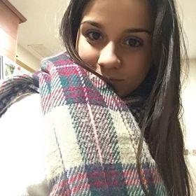 Pilar Piedad Martinez Valero