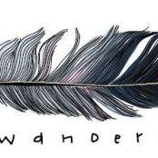 Wanderer Clothing