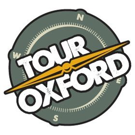 Tourism Oxford