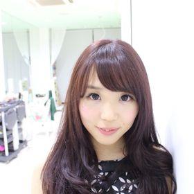Asuka Shiohara