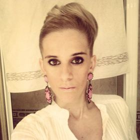 Christina Beyer