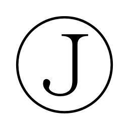 Janny 2