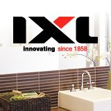 IXL Appliances