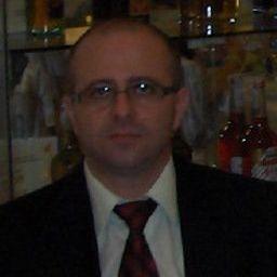 Ionel Sărariu