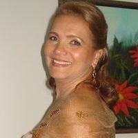 Loertina Santana
