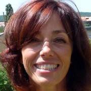 Evelyne Maurel