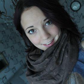 Marika Kaartinen