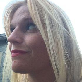 Megan Houghton
