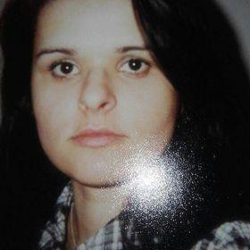 Katarína Pastuchová