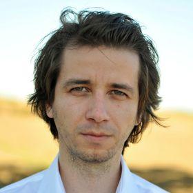 Michal Prekop,