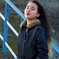 Alexandra Iulia