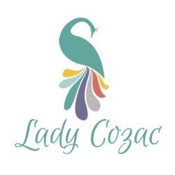 Lady Cozac