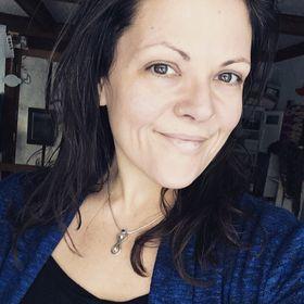 Tricia Weill