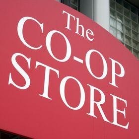 The IUP Co-op Store iupstore.com
