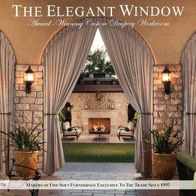 The Elegant Window