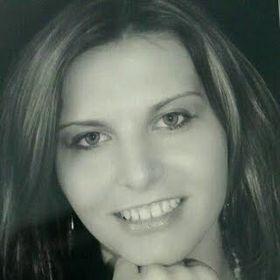 Monique Manger | Social Media & Community Marketing für Entrepreneure