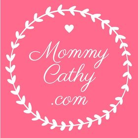 Mommy Cathy