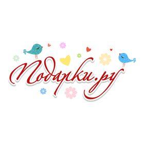 Podarki.ru