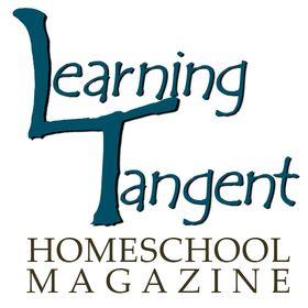 LT Homeschool Magazine