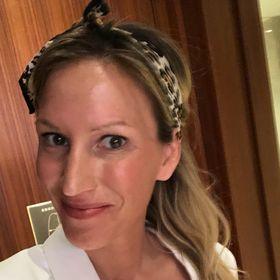 Sara Åblad