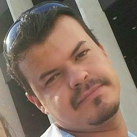 Jorge Pedro