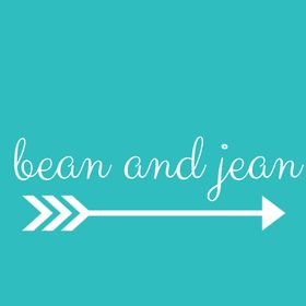 bean and jean