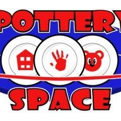 Pottery Space