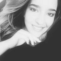 Paula Augusto