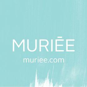 MURIÉE