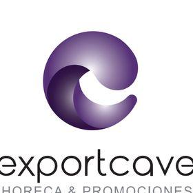 Exportcave