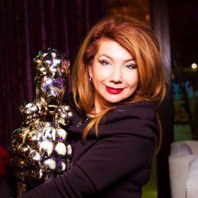 Inna Mozhayskaya