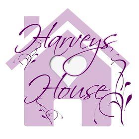 Harveyshouse Handmade Crafts