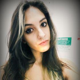 Bianca Arisa
