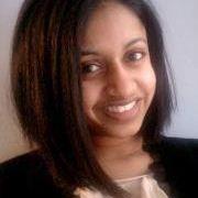 Neha Ramani