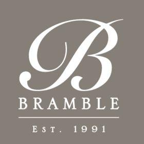 The Bramble Company