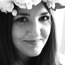 Emily Asher // Emily Rose Ink