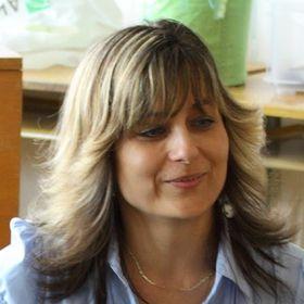 Jarmila Čadeni