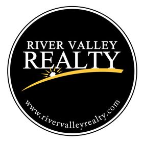 River Valley Realty, Inc.