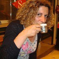 Maria Passioti