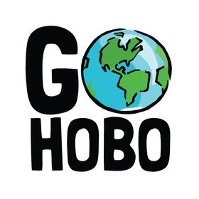 GOHOBO.net - Backpacking Guides App