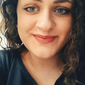 Eleni Gargala