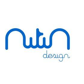 nitin_design
