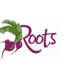 Roots Farm Shop