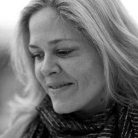 Camilla Lindemann