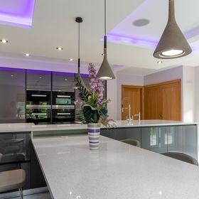 Concept Interiors Ltd