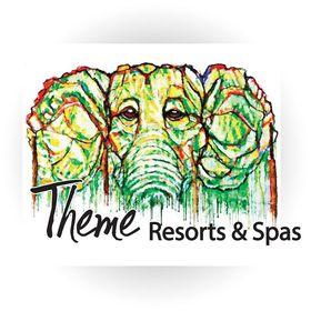 Theme Resorts & Spas