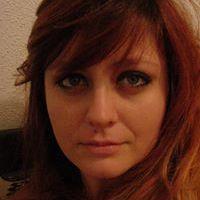 Lia Mircov