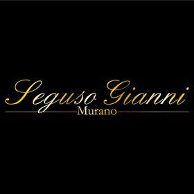 Seguso Gianni