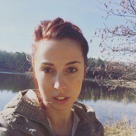 Katerina Horakova