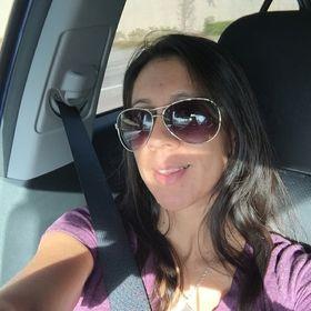 Yeny Acuña-Cruz